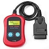 Stanz (TM) CAN Diagnostic Scan Tool for OBDII OBD2 Vehicles Car Auto Diagnostic