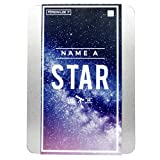 Gift Republic: Name a Star Gift Box