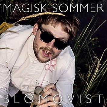 Magisk Sommer