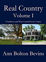 Real Country Volume One