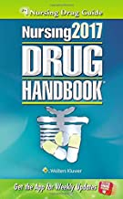 Best drug information handbook online free Reviews