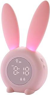 Kids Alarm Clock for Kids, Children's Alarm Clocks for...