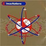 Inca-Nations [Import USA]