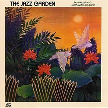 The Jazz Garden