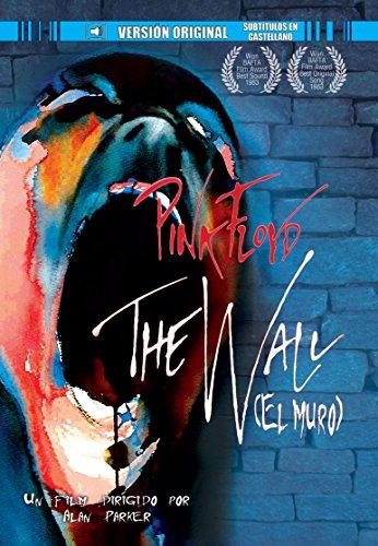 El Muro [DVD]