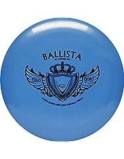 Latitude 64Discos de golf oro línea Ballista distancia disco de Golf conductor [los colores pueden variar]