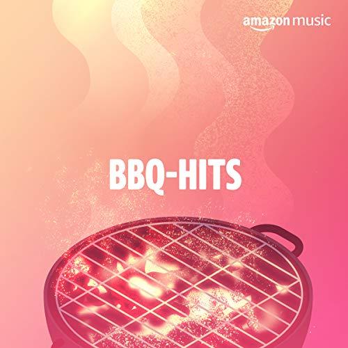 BBQ-Hits