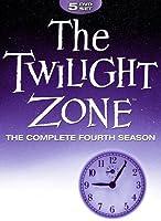 Twilight Zone: Complete Fourth Season [DVD] [Import]