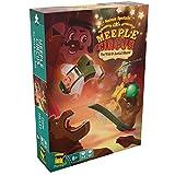 Meeple Circus Expansion 1 - Version Française