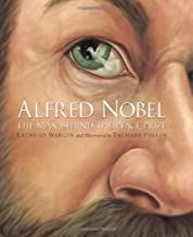 Best alfred nobel books Reviews