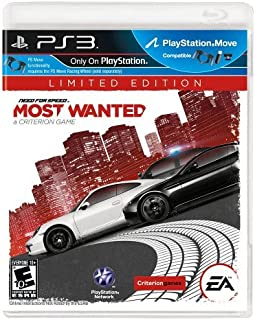 need for speed most wanted 2005 digital download