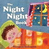 Image of The Night Night Book (Marianne Richmond)