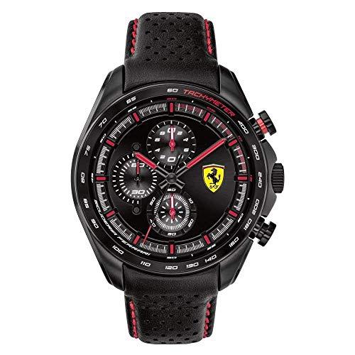 Scuderia Ferrari Watch 830647