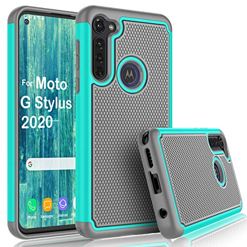 Best Case Covers for Motorola Motos