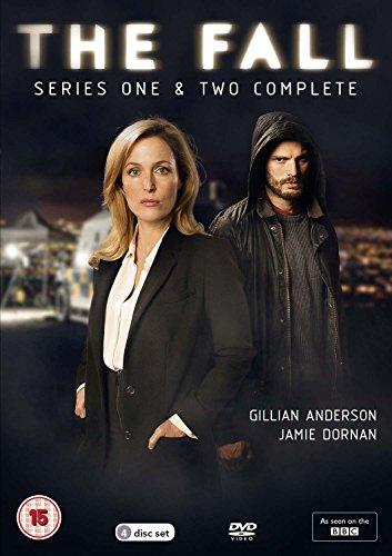 Series 1+2