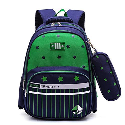 Trolley Bag meisjes geschenken schoolbegin rugzak met wielen schooltas trolley bagage reizen kleuterschool kleuterschool afneembare wielen
