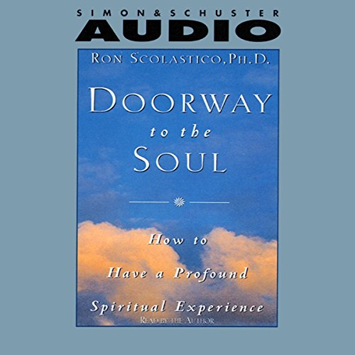 Doorway to the Soul cover art