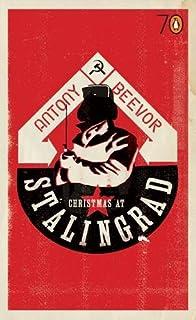 Christmas at Stalingrad: Pocket Penguins