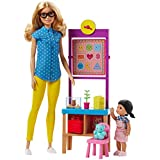 L.O.L. Surprise! Winter Disco Chalet Doll House...