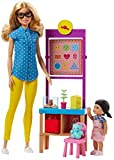 Barbie For Toddlers - Best Reviews Guide