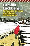 Tempesta di neve e profumo di mandorle (Farfalle) (Italian Edition) (Kindle Edition)