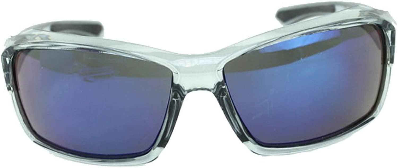 Happy Together Radfahren Brille Fahrrad Farbwechsel Brille Erwachsene Outdoor Brille Geeignet für Outdoor-Radsportliebhaber. (Farbe   G )