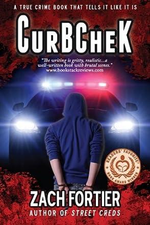 Curbchek