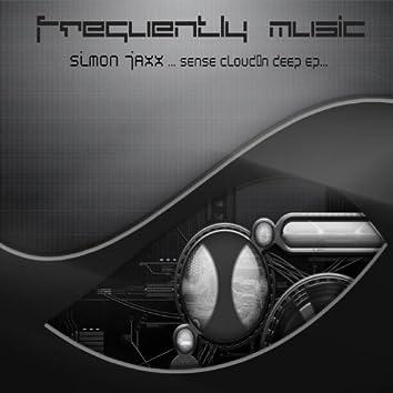 Frequently Music, Vol. 01 (Sense Cloud`n Deep)