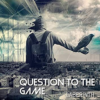 Question to the Game