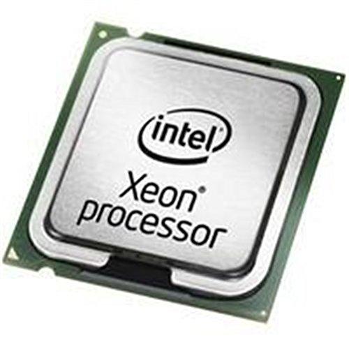 Fujitsu Intel Xeon Processor E5-2660 8C/16T 2.20 G