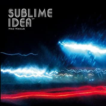 Sublime Idea