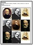 Mazzini (Italian Edition)