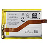 Best Fenzer Rechargeable Batteries - Fenzer Replacement Rechargeable Battery for Apple iPod Touch Review