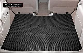 Freightliner Business Class M2 Gray Rubbertite All-Weather Floor Mats 2003
