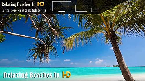 『Relaxing Beaches In HD』の2枚目の画像