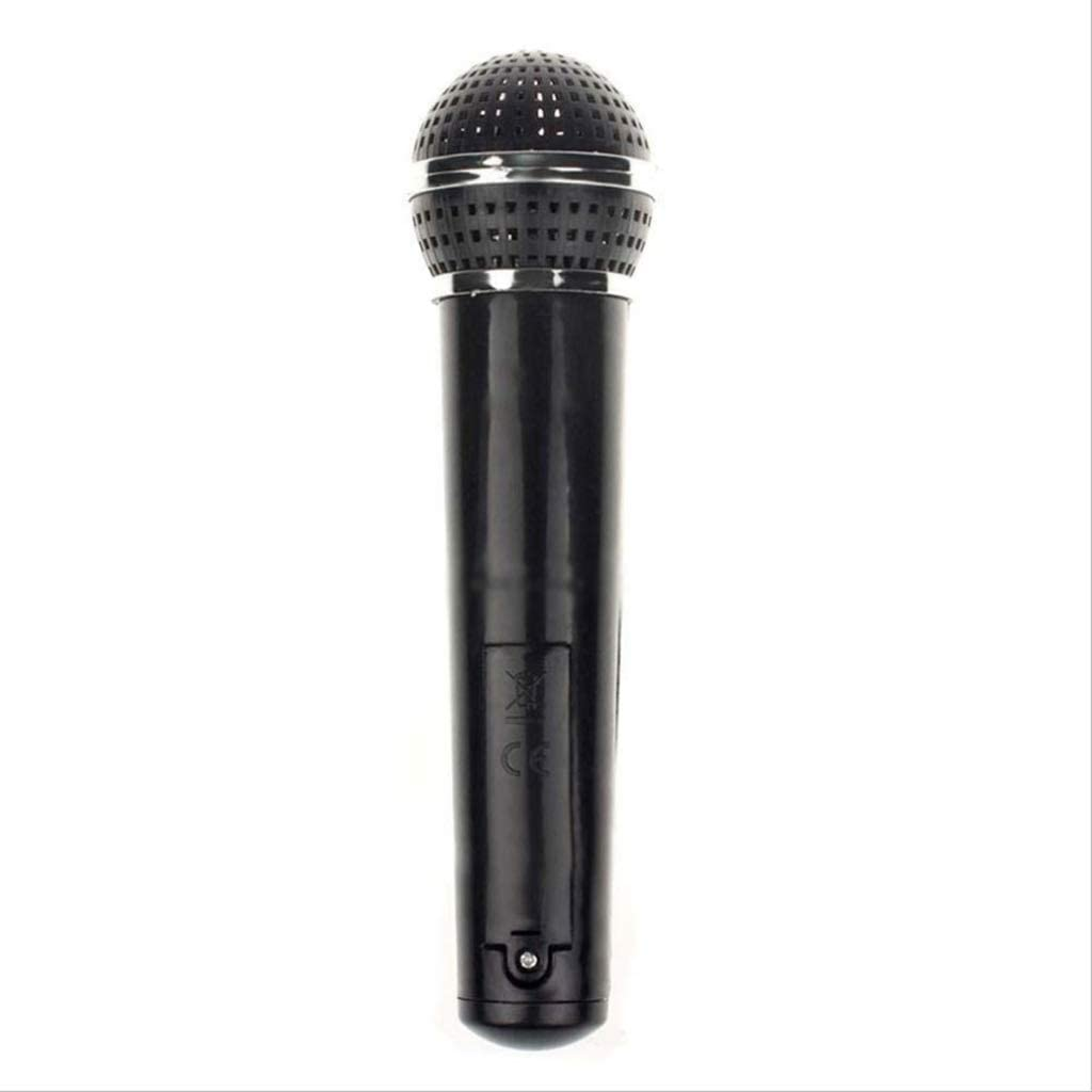 ZLDQBH Professional Microphone Children Boys Girls Mi All stores Ranking TOP14 are sold