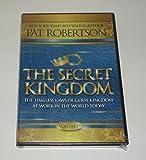 Pat Robertson The Secret Kingdom Dvd Volume 1