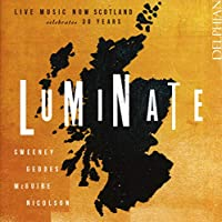 Various: Luminate