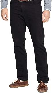 polo 867 jeans