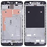 ASAMOAH Pièce de Rechange de téléphone Portable Plaque de Cadre Avant for boîtier LCD for BQ...