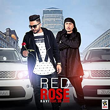 Red Rose (feat. Dr. Zeus)