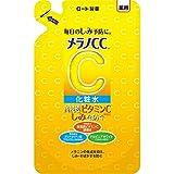 メラノCC 薬用しみ対策 美白化粧水 つめかえ用 170ml