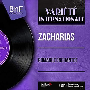 Romance enchantée (Mono Version)