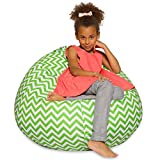 Posh Beanbags Big Comfy Bean Bag Posh Large Beanbag Chairs with...