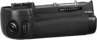 Meike Soporte de Bateria para Nikon D7000 DSLR como MB-D11
