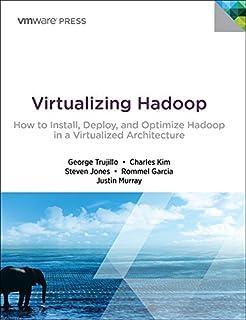 Vm For Hadoop