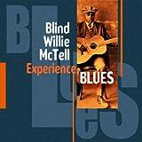 Low Rider's Blues