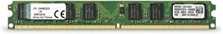 Kingston 2 GB DDR2 SDRAM Memory Module 2 GB (1 x 2 GB) 800MHz DDR2800/PC26400 DDR2 SDRAM 240pin DIMM KTH-XW4400C6/2G