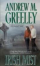 Irish Mist (Nuala Anne McGrail Novels Book 4)