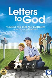 Letters to God Movie Review